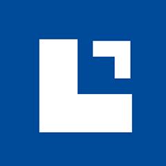 Lublinsky_Kreis_240x240