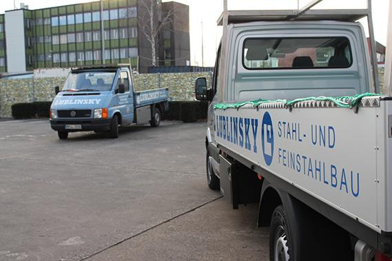 lastwagen2-1024x683-2_verkleinert