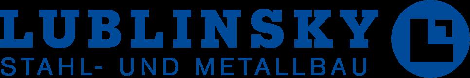 LUBLINSKY Stahl- und Metallbau