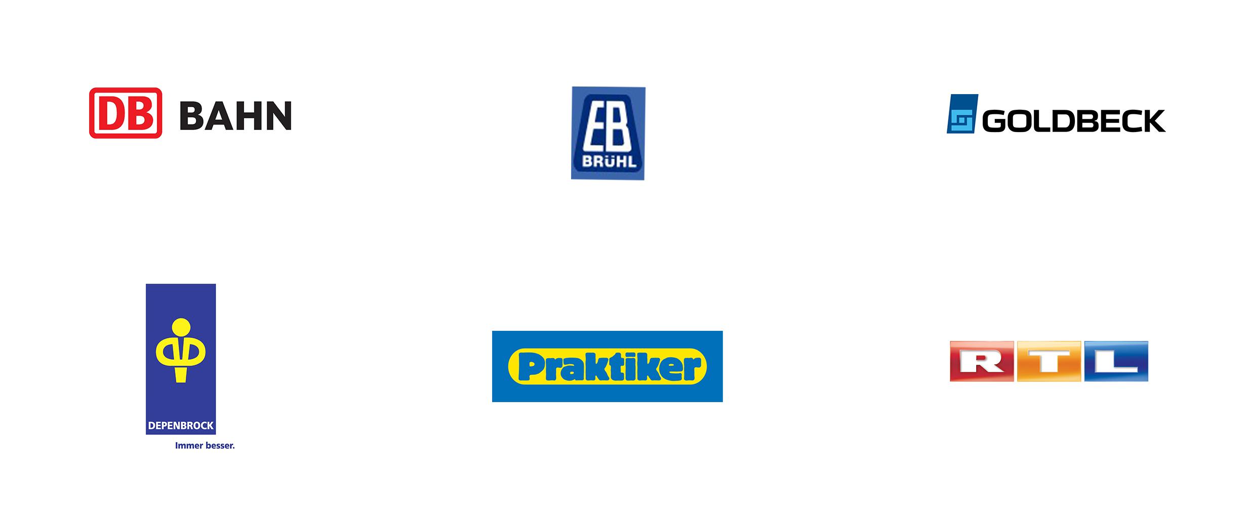 Logos Finale 2