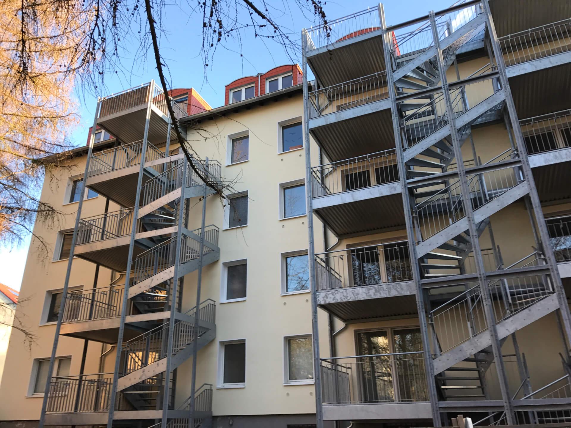 Brunkensteinstraße