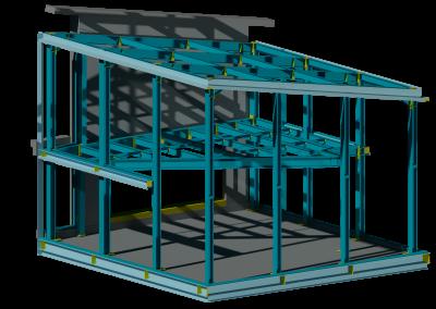RItter-Stahlkonstruktion_3a_Render-Temp0004