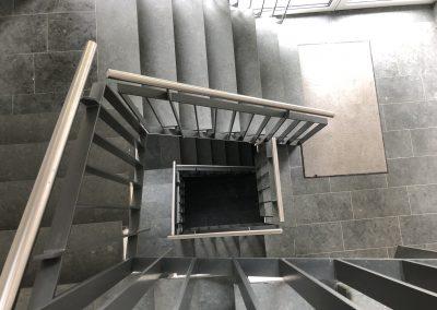 Treppengelaender-Hackenberg001