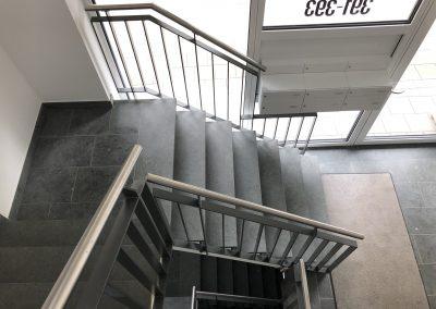 Treppengelaender-Hackenberg003